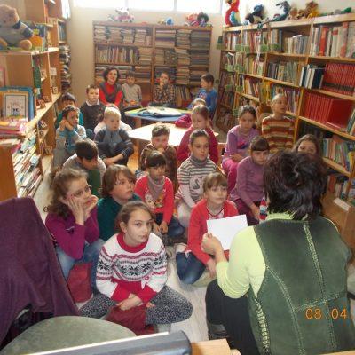 3A_biblioteca